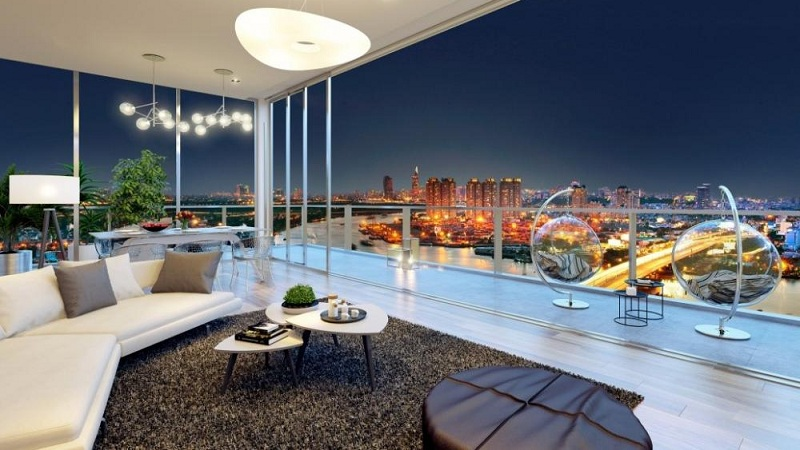 penthouse-vinhomes-golden-river