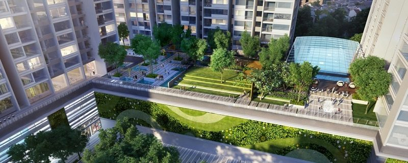 floating-garden-vinhomes-metropolis