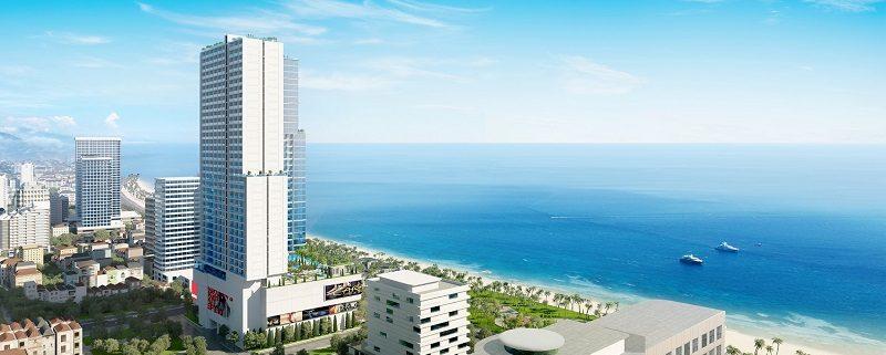vinpearl-beachfront-condotel