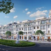 shophouse-hoa-hong-vinhomes-star-city