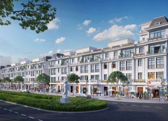 shophouse-hoa-hong-vinhomes-star-city