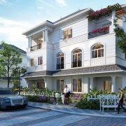 biet-thu-don-lap-vinhomes-central-park