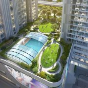 be-boi-vinhomes-west-point