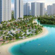 ho-canh-quan-vinhomes-smart-city