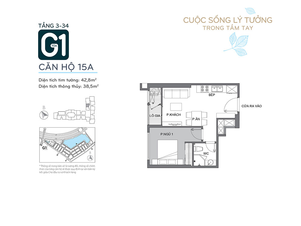 mat-bang-can-ho-15a-toa-g1-vinhomes-green-bay