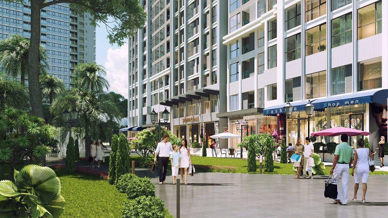 shophouse-vinhomes-smart-city