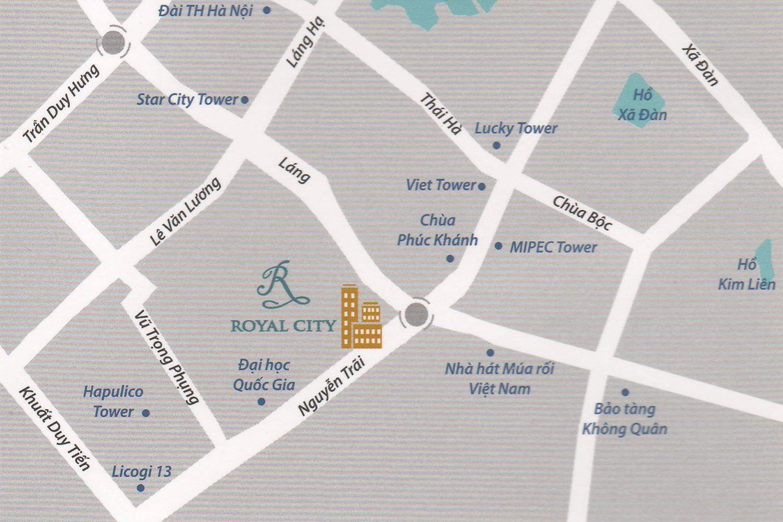 vi-tri-vinhomes-royal-city