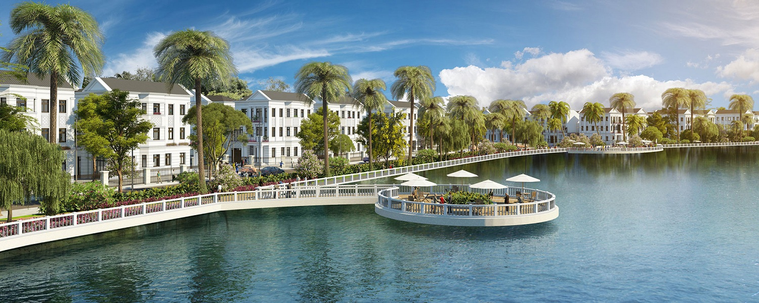 vinhomes-riverside-the-harmony-background