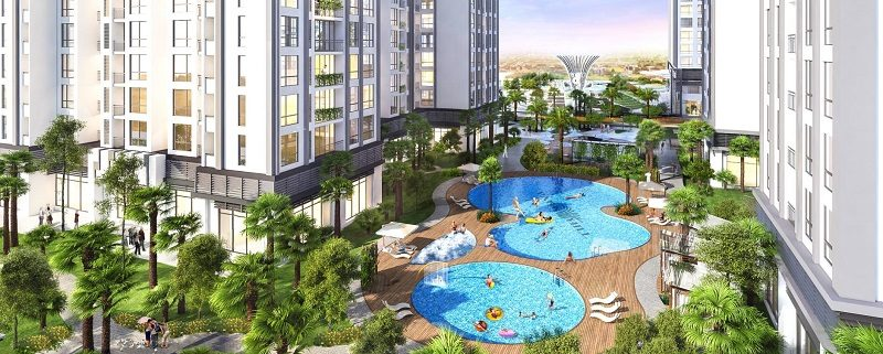 be-boi-vinhomes-times-city-park-hill
