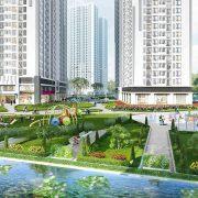 ho-hoa-sung-vinhomes-times-city-park-hill