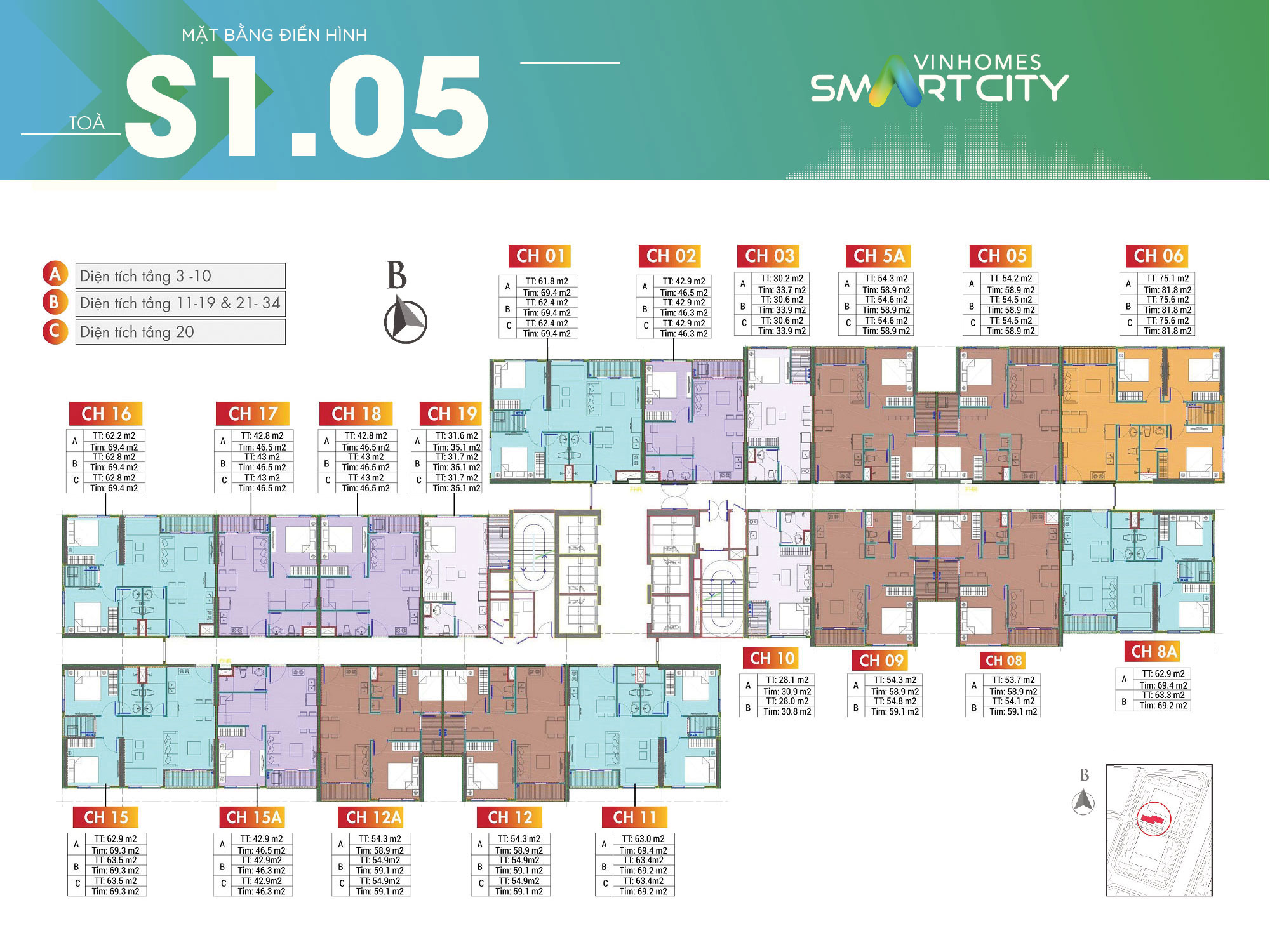 mat-bang-tang-3-34-toa-s105-vinhomes-smart-city