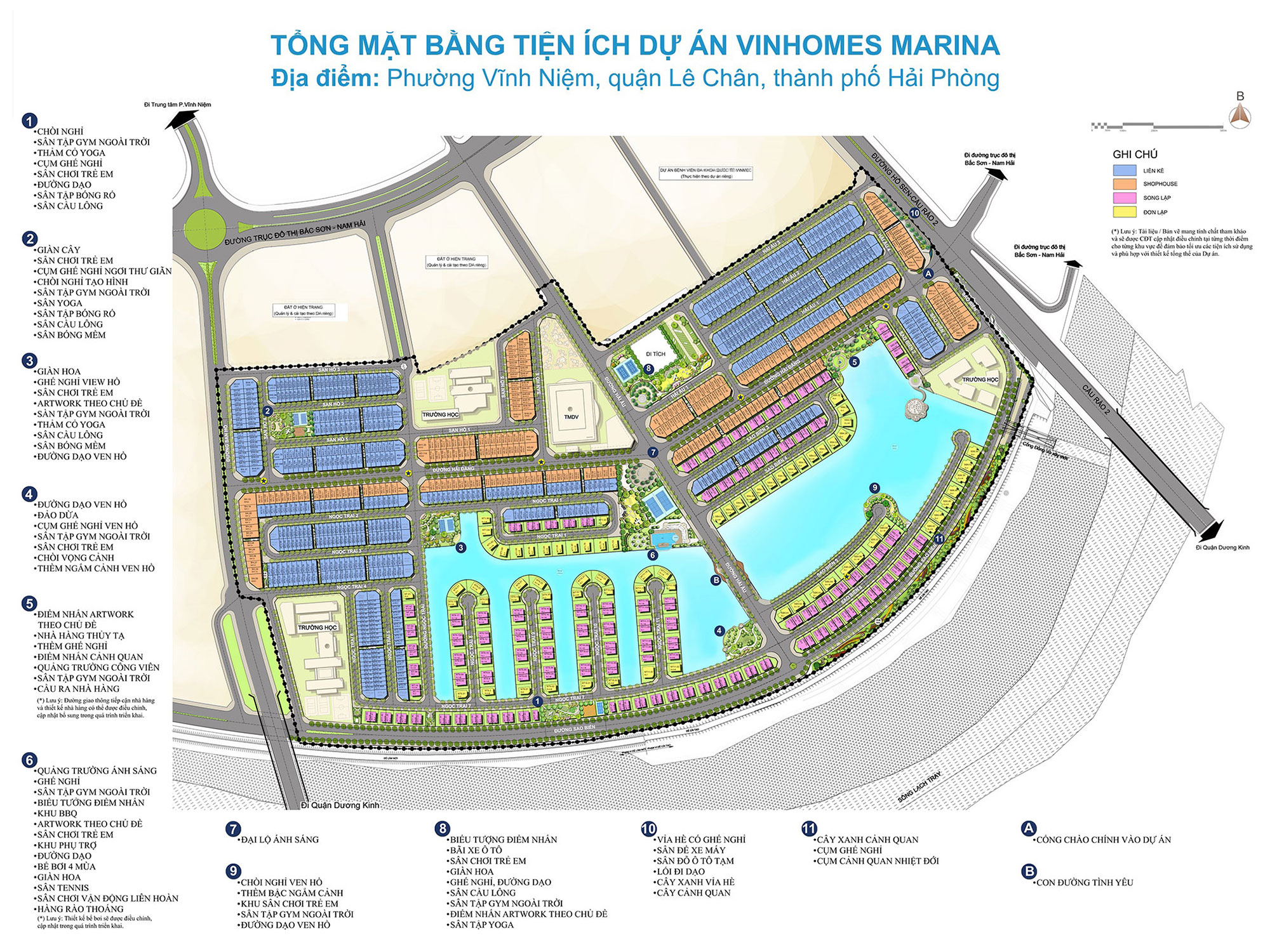 mat-bang-tong-the-vinhomes-marina