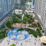 quang-truong-vinhomes-times-city-park-hill
