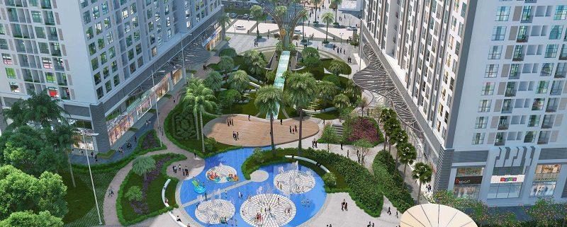 quang-truong-vinhomes-times-city-park-hill