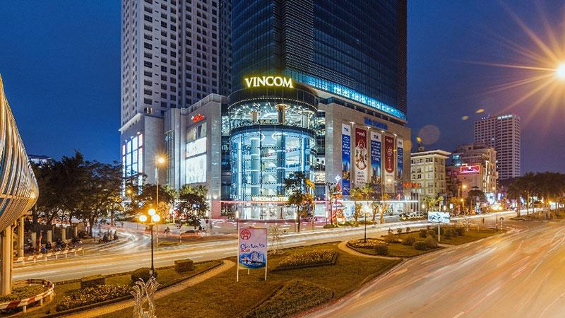 vincom-center-nguyen-chi-thanh