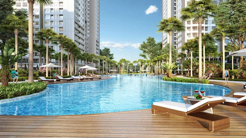 be-boi-vinhomes-times-city-park-hill-premium