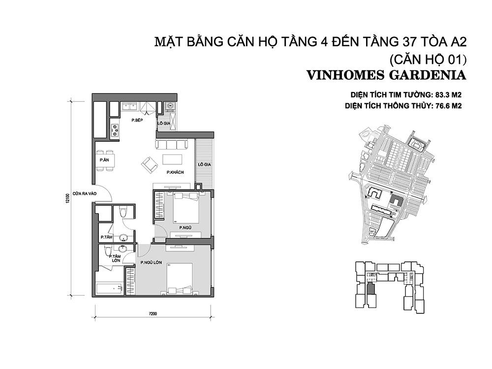mat-bang-can-ho-01-toa-a2-vinhomes-gardenia