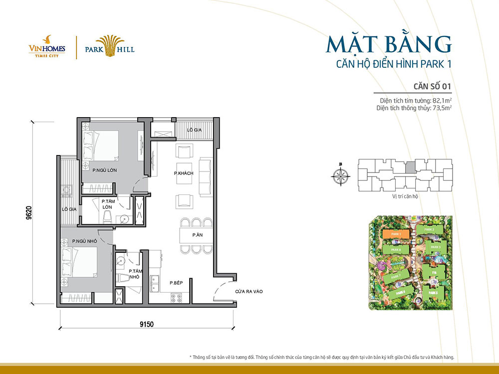 mat-bang-can-ho-01-toa-park-1-vinhomes-times-city-park-hill