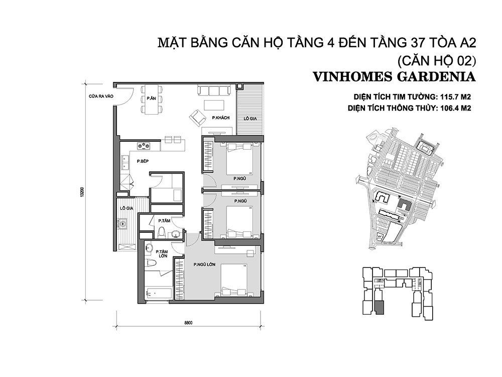 mat-bang-can-ho-02-toa-a2-vinhomes-gardenia