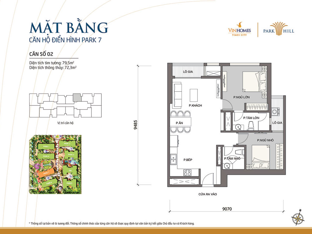 mat-bang-can-ho-02-toa-park-7-vinhomes-times-city-park-hill