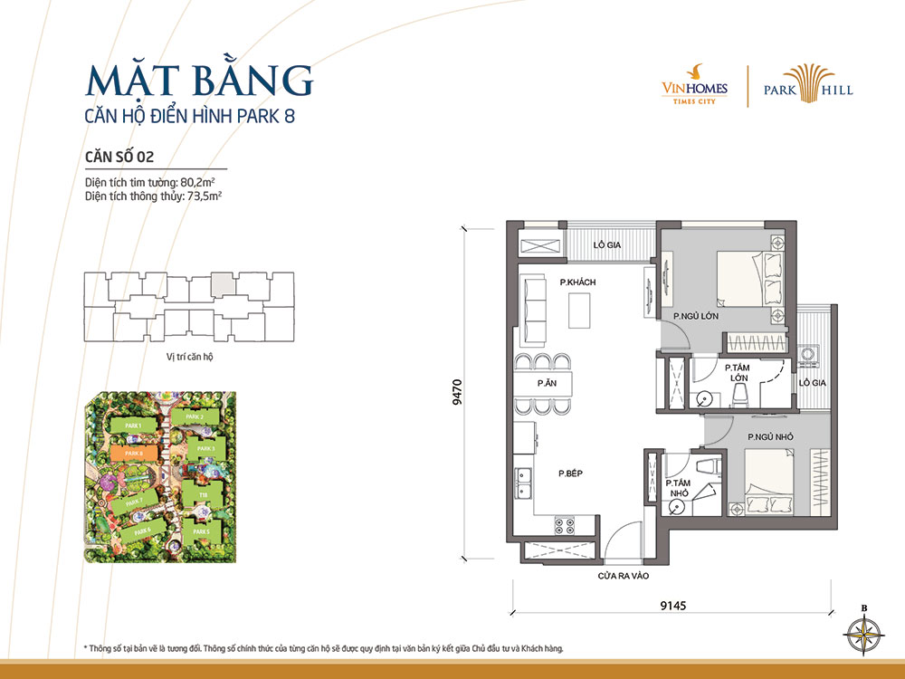 mat-bang-can-ho-02-toa-park-8-vinhomes-times-city-park-hill