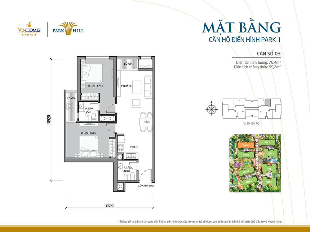 mat-bang-can-ho-03-toa-park-1-vinhomes-times-city-park-hill