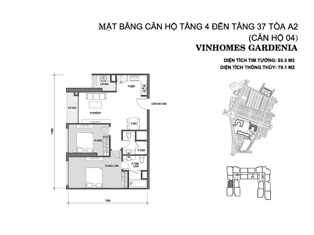 mat-bang-can-ho-04-toa-a2-vinhomes-gardenia