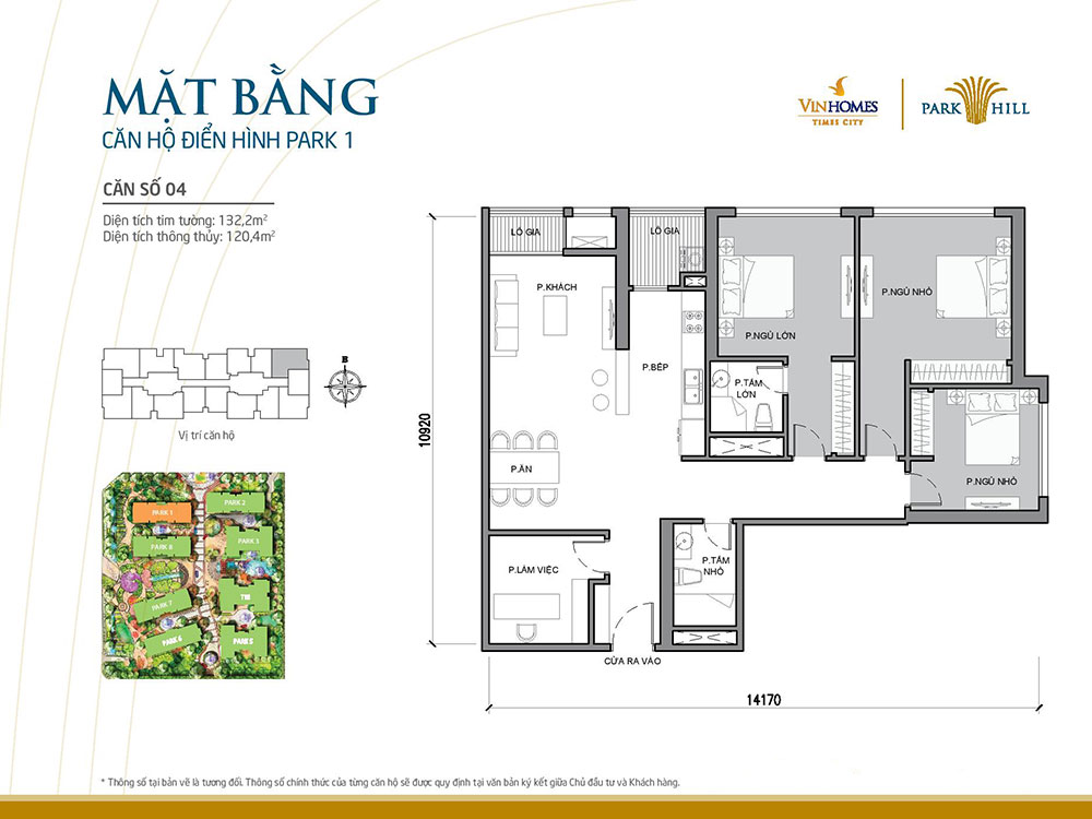 mat-bang-can-ho-04-toa-park-1-vinhomes-times-city-park-hill