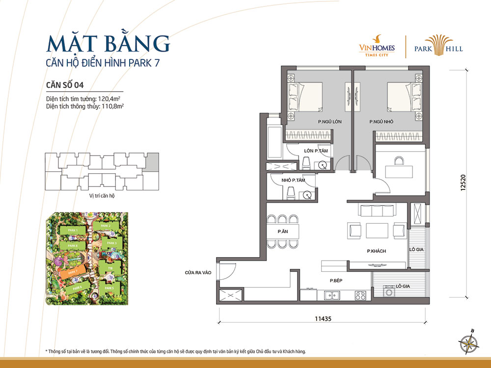 mat-bang-can-ho-04-toa-park-7-vinhomes-times-city-park-hill