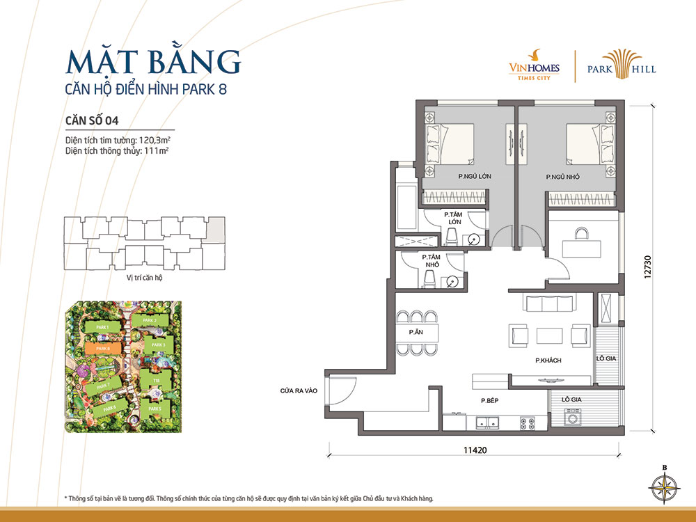 mat-bang-can-ho-04-toa-park-8-vinhomes-times-city-park-hill