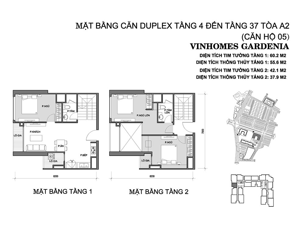mat-bang-can-ho-05-tang-4-37-toa-a2-vinhomes-gardenia