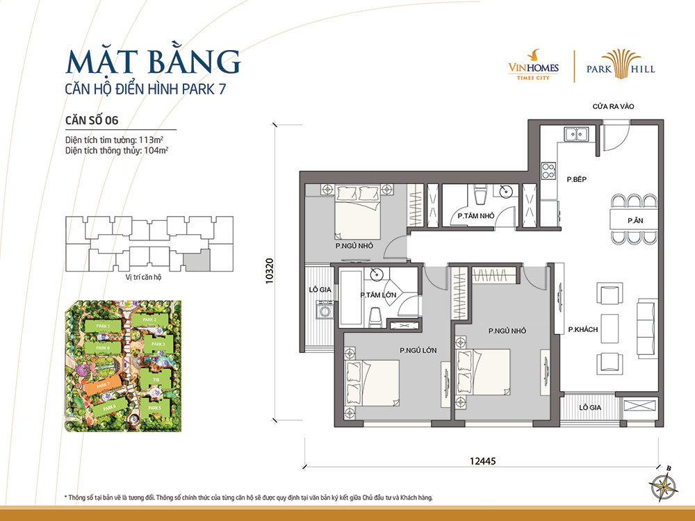 mat-bang-can-ho-06-toa-park-7-vinhomes-times-city-park-hill