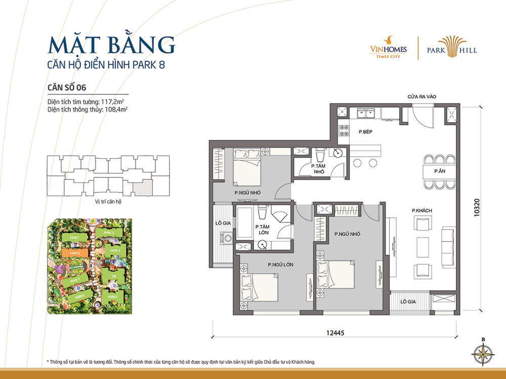 mat-bang-can-ho-06-toa-park-8-vinhomes-times-city-park-hill