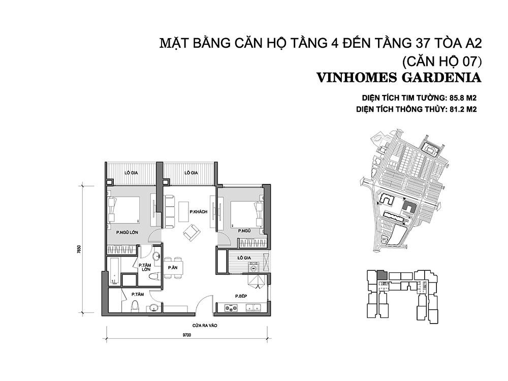 mat-bang-can-ho-07-toa-a2-vinhomes-gardenia