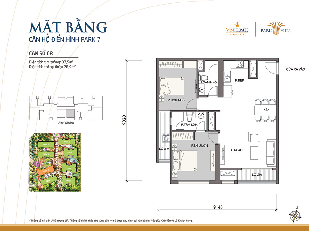mat-bang-can-ho-08-toa-park-7-vinhomes-times-city-park-hill