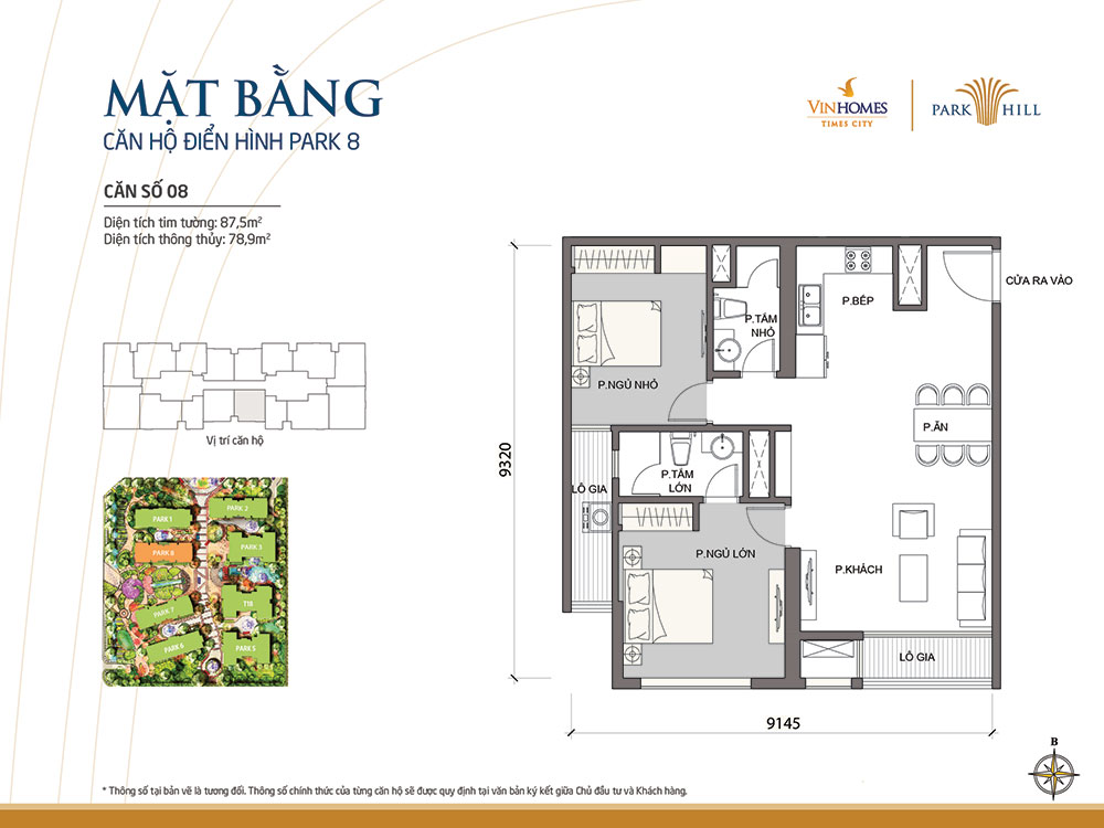 mat-bang-can-ho-08-toa-park-8-vinhomes-times-city-park-hill