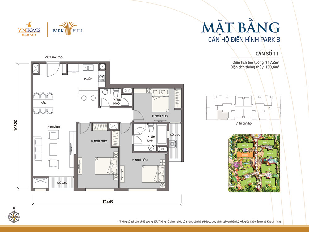 mat-bang-can-ho-11-toa-park-8-vinhomes-times-city-park-hill