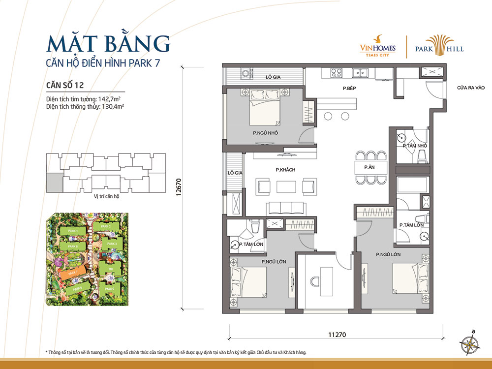 mat-bang-can-ho-12-toa-park-7-vinhomes-times-city-park-hill