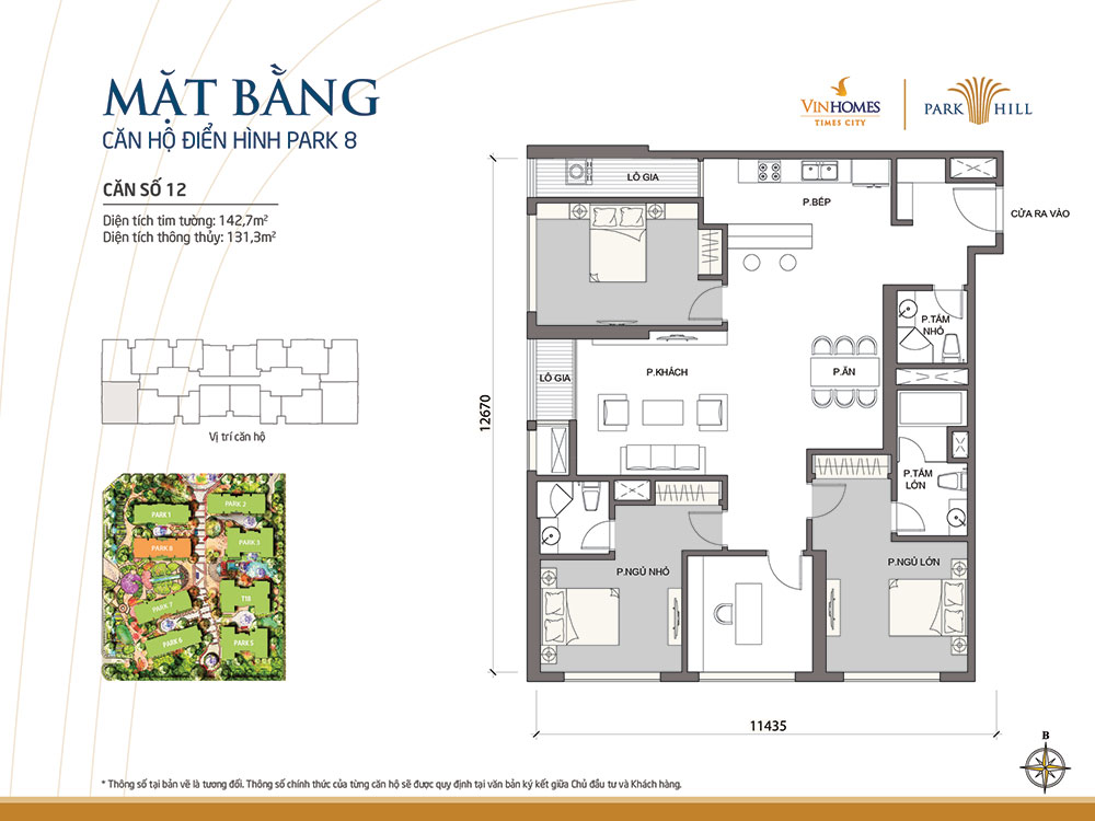 mat-bang-can-ho-12-toa-park-8-vinhomes-times-city-park-hill