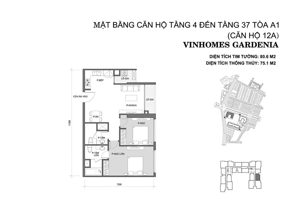 mat-bang-can-ho-12a-toa-a1-vinhomes-gardenia