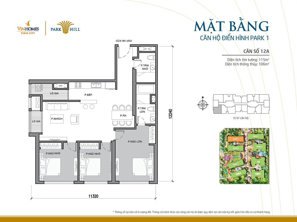 mat-bang-can-ho-12a-toa-park-1-vinhomes-times-city-park-hill
