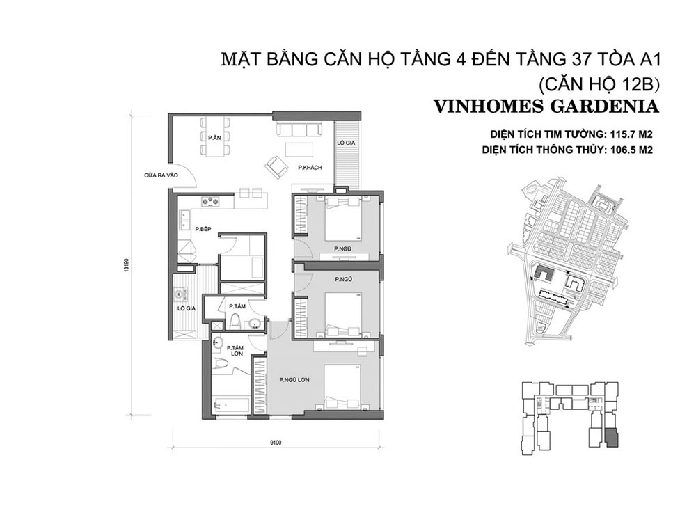 mat-bang-can-ho-12b-toa-a1-vinhomes-gardenia
