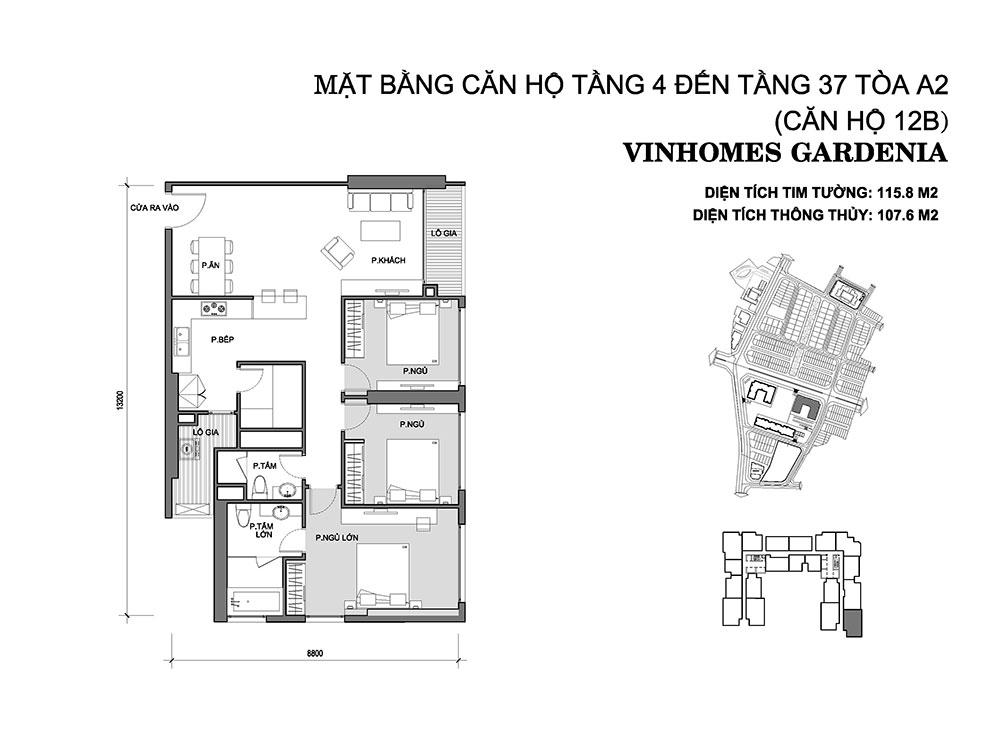 mat-bang-can-ho-12b-toa-a2-vinhomes-gardenia