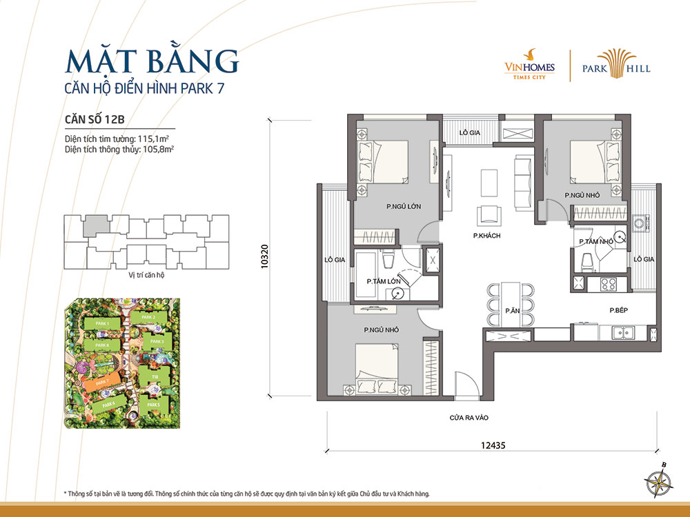 mat-bang-can-ho-12b-toa-park-7-vinhomes-times-city-park-hill