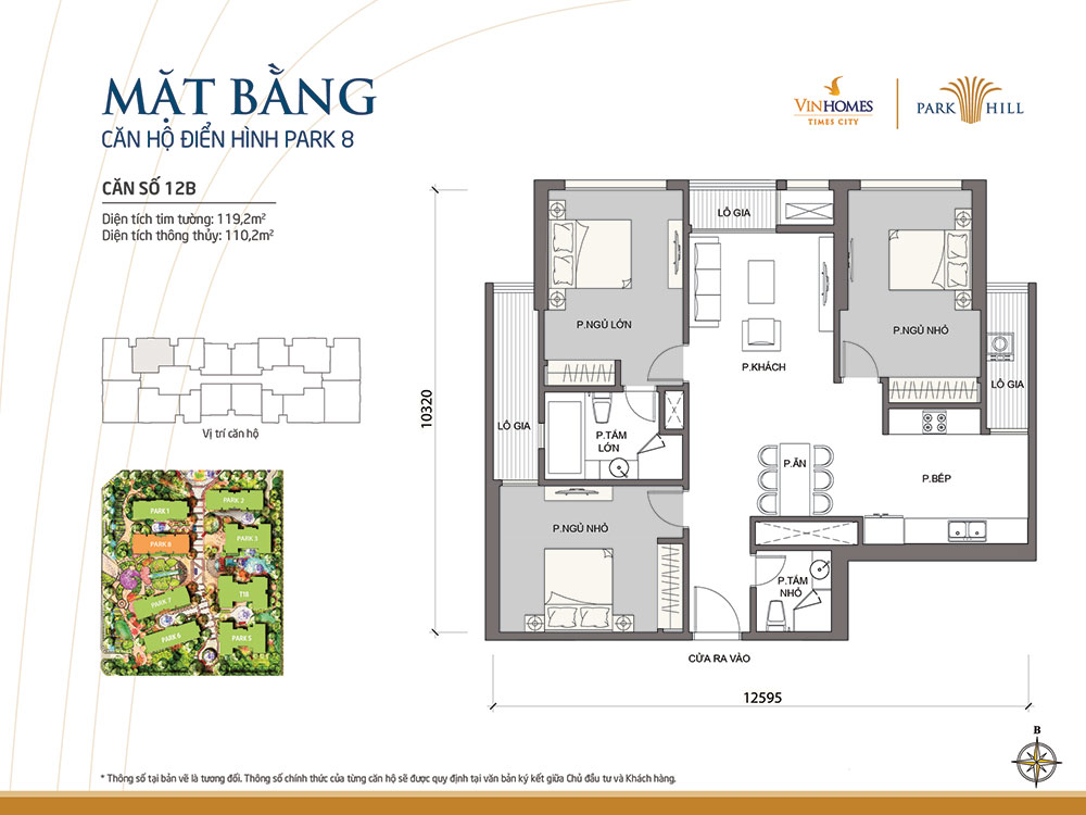 mat-bang-can-ho-12b-toa-park-8-vinhomes-times-city-park-hill