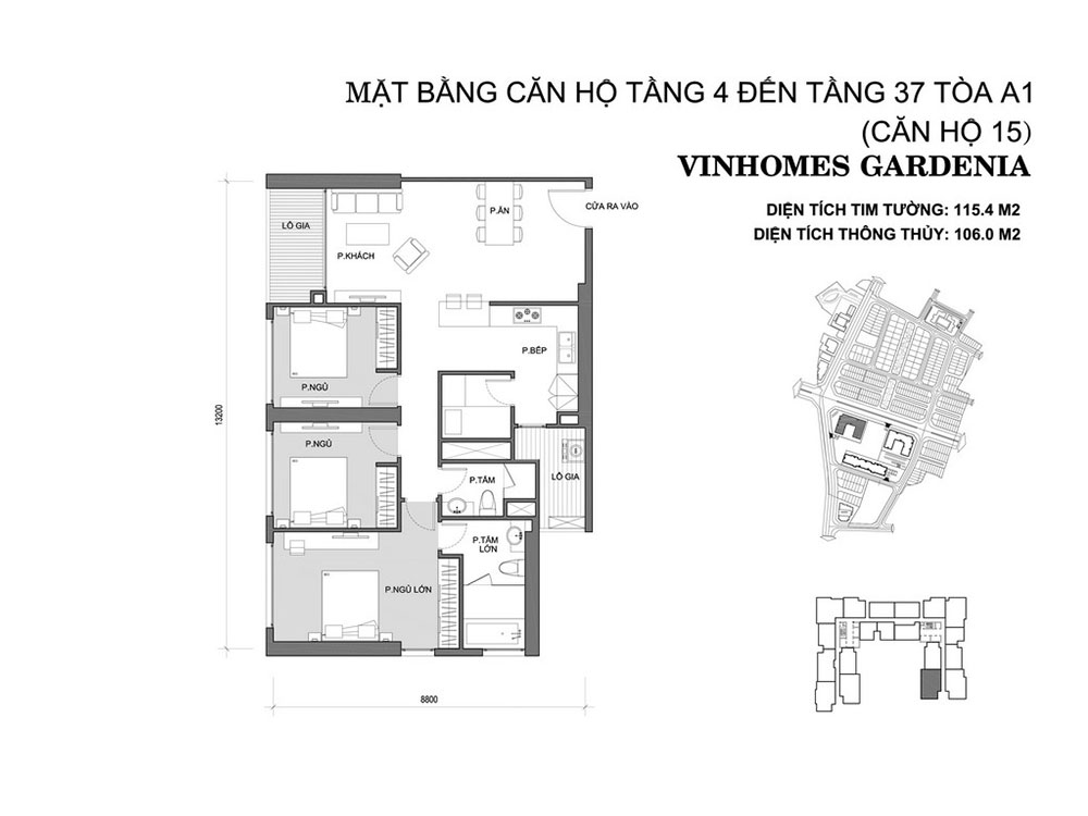 mat-bang-can-ho-15-toa-a1-vinhomes-gardenia