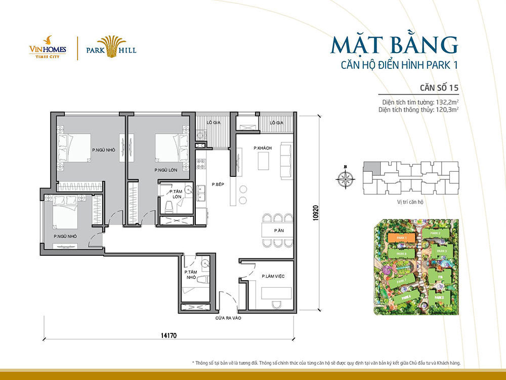 mat-bang-can-ho-15-toa-park-1-vinhomes-times-city-park-hill