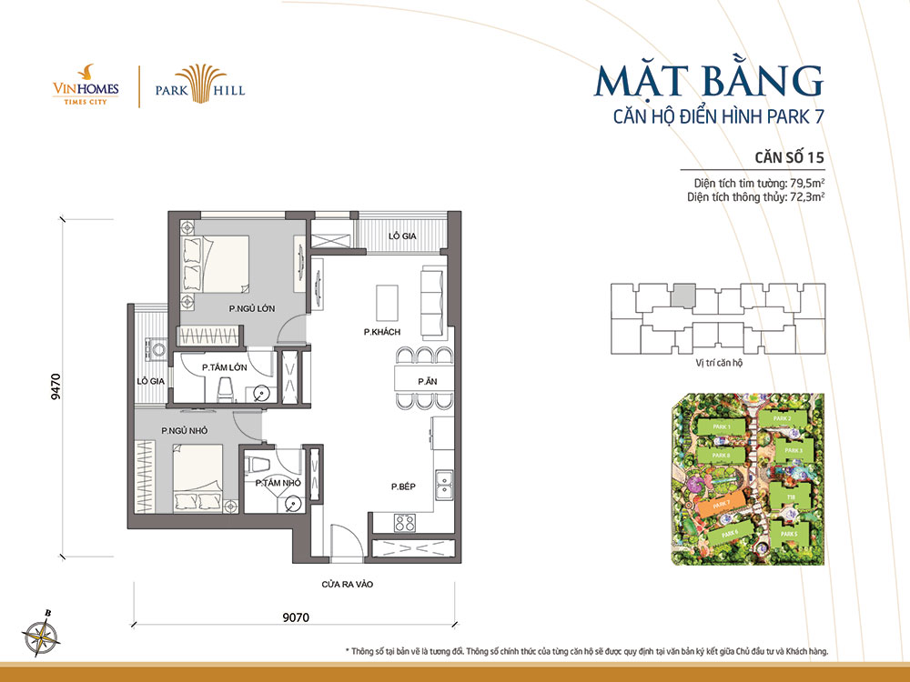 mat-bang-can-ho-15-toa-park-7-vinhomes-times-city-park-hill