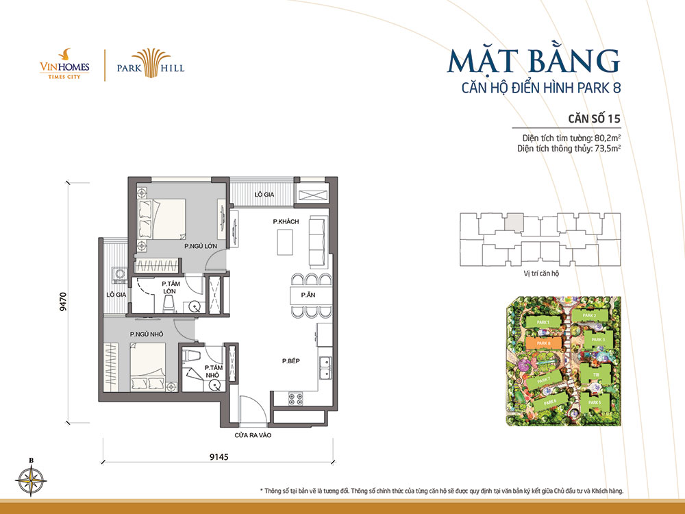mat-bang-can-ho-15-toa-park-8-vinhomes-times-city-park-hill