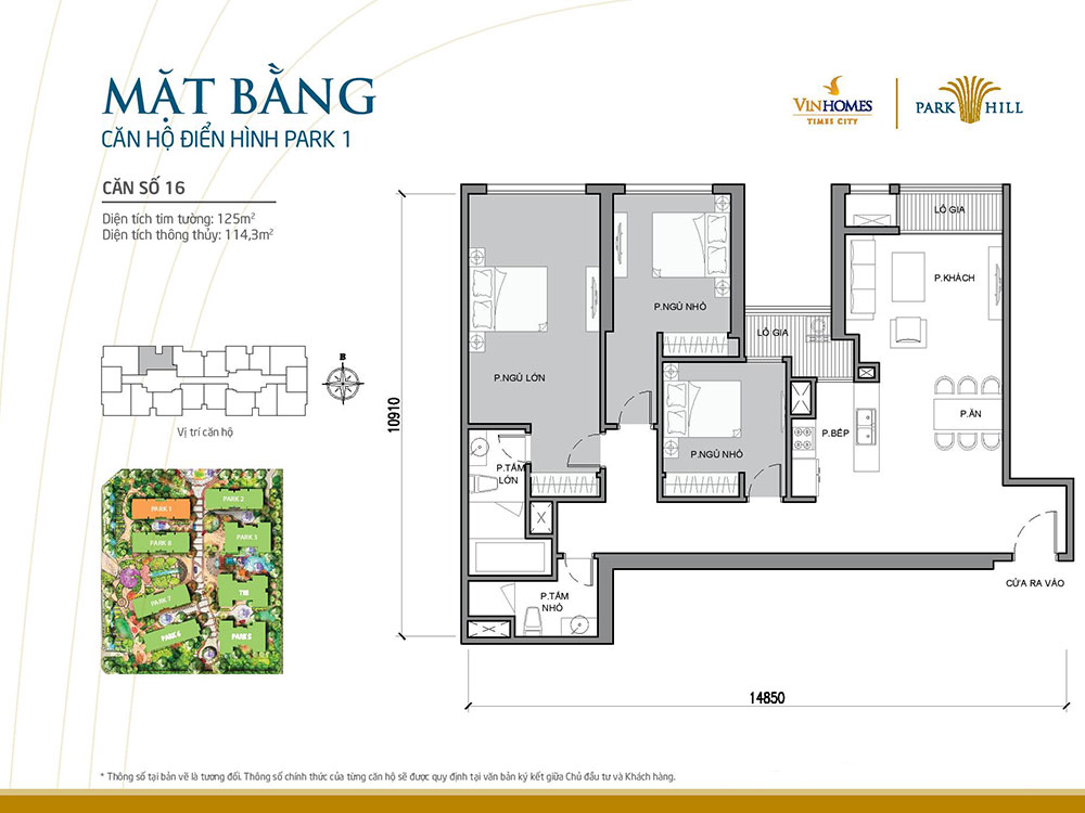 mat-bang-can-ho-16-toa-park-1-vinhomes-times-city-park-hill